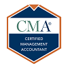Certified Management Accountant issued by IMA/CMA to Ryan L. Kuhn